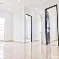 Cần cho thuê căn hộ Quận 8 giá 7trieu/1 tháng,68m2, 2PN, nhà mới. LH:0858050804.