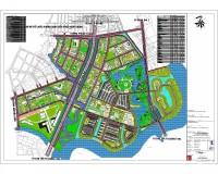 Vinhomes Grand Park - Thành phố thông minh Công viên