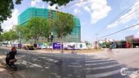Bán căn hộ chung cư bình tân, Gần Aeonmall tân phú, 2pn 2wc, dân cư tập trung.