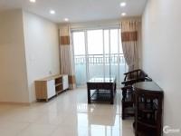 Căn góc view đẹp 3PN CC DreamHome Residence 74m2 Nội thất sang trọng Gía 2,39 Tỷ