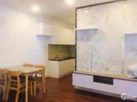 CH Dream Home Residence 62m2, 2PN, 2WC, thiết kế sang trọng, đầy đủ NT, 2.05 tỷ