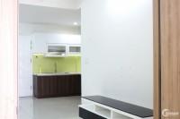 Bán căn hộ tầng thấp Dream Home Luxury có 2PN, 2WC, 69m2, view tốt, 1.87 tỷ