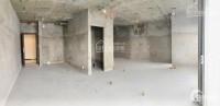Bán nhanh căn hộ Kingston Novaland 2PN, 85m2, giá siêu rẻ chỉ 4.6 tỷ, view đẹp