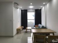 Bán căn hộ Orchard Garden- Novaland 73m2 2PN full nội thất, đã có sổ hồng giá rẻ