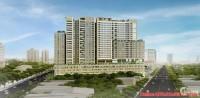 Cần bán gấp CH Kingston, 4.6 tỷ, 2PN, 80m2, tầng cao view đẹp