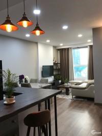 cần bán căn hộ Orchard Garden Phú Nhuận hồng hà 73m2, 2PN có sổ hồng 4.280 tỷ