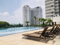 cần bán căn Officetel Orchard Parkview Phú Nhuận 33m2, bán thô 1.7 tỷ