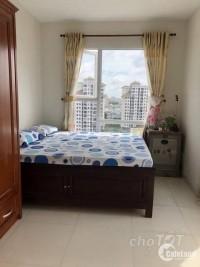 Cần bán căn hộ Âu Cơ Tower Q.Tân Bình, Dt : 72 m2, 2PN,2WC