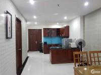 Cần bán gấp căn hộ Khang Phú Q Tân Phú Dt : 74 m2, 2PN, tầng cao