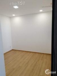 Cần bán căn hộ Fortuna Q.Tân Phú, Dt : 78 m2, 2PN, nhà mới đẹp