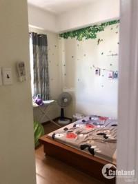 Cần bán căn hộ Sacomreal 584 Q.Tân Phú,  Dt : 82m2, 2PN, tầng cao