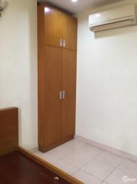 Cần bán căn hộ Khang Gia Tân Hương Q.Tân Phú, DT : 70 m2, 2PN