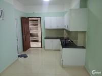 Cần bán căn hộ Cát Linh Oriental Plaza Q.Tân Bình, Dt : 90 m2, 2pn, 2wc