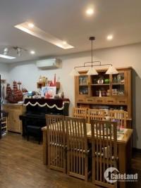 Cần bán căn hộ Topaz Garden Q.Tân Phú, DT : 70 m2, 2PN, 2WC