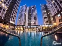 Cần bán căn hộ Richstar, Quận Tân Phú, 2PN giá 2,150 tỷ ( Gía Tốt )