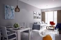 bán căn hộ cao cấp 57m2 giá chỉ 2ty150 gồm 2pn , 2wc lh 0902577813