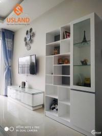 Cần bán hoặc cho thuê căn hộ Richstar Novaland Tân Phú, LH: 0839005588