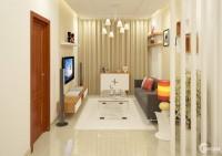 Cần bán căn hộ 2PN, 2WC đã có sổ hồng tại Sunview Town Thủ Đức, sở hữu ngay.