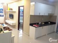 Sở hữu ngay căn hộ đẳng cấp giá rẻ tại Sunview Town, căn hộ 2PN, 2WC cần bán.