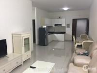 Bán ngay căn hộ 2PN, 2WC đã có sổ hồng tại Sunview Town Thủ Đức.