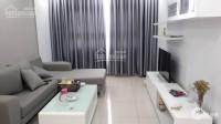 Cần bán căn hộ giá rẻ tại Sunview Town Thủ Đức 2PN, 2WC đã có sổ hồng.