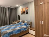 Cần bán căn hộ Sơn Trà Oceanview 2 ngủ full nội thất hỗ trợ vay 50% giá chỉ 2,45