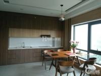 Bán block cuối cùng dự án căn hộ cao cấp ngay trung tâm Sơn Trà.