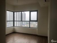 Bán căn hộ 3 ngủ giá 3.0 tỷ rộng 111m2, số 35 Lê Văn Thiêm, Stellar Garden, bao