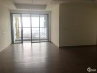 Bán căn hộ 3 ngủ giá 3.2 tỷ rộng 111m2, số 35 Lê Văn Thiêm, Stellar Garden.