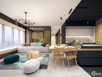 Đầu tư căn hộ Happy One Bình Dương – Ngay quốc lộ 13 (gần nhà hàng Kim Dung)