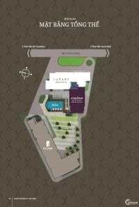 BÁN CĂN HỘ CITY TOWER ĐẦY ĐỦ TIỆN NGHI  SÁT AEON LH:0909545606