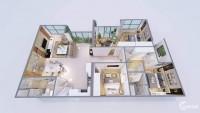 Vinhomes Smart CiTy Tây Mỗ Đại Mô - Đại đô Chỉ 350tr Sở hữu căn 1PN+1 Ck 10.5 %