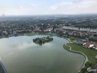 Chính chủ bán gấp căn hộ 83m2 An Bình City cửa chính Tây, nhà mới tinh giá 2.85