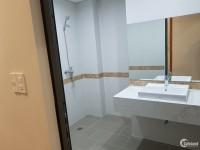 Cần chuyển nhượng căn hộ 2PN Mỹ Đình Plaza 2 giá 2.3 tỷ bao phí