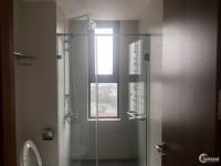 Nhượng căn hộ 3 ngủ rộng 92m2, số 21 Lê Đức Thọ, Sunsquare, giá 2.9 tỷ, bao phi