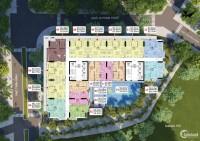 Mở bán chung cư An Bình Plaza - 19 Trần Bình, Mỹ Đình