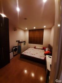 Căn hộ đẹp tầng đẹp full nội thất bán 2.06 tỷ tại CT3 Nam Cường