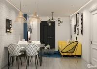 Chung cư cao cấp cuối cùng tại Vinh bắt đầu xây dựng, chỉ 200tr sở hữu căn hộ.