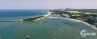 Mở bán 10 suất nội bộ căn hộ nghỉ dưỡng view biển-Parami Hồ Tràm