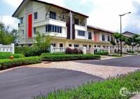 Bán nhà liền kề, biệt thự mini Ecolakes Mỹ Phước, Bến Cát, Bình Dương, giá 1tỷ9