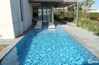 HOT.  Suất nội bộ 1 BT biển giá rẻ nhất Cam Ranh Mystery Villas chỉ 9 tỷ/ căn