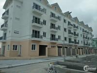 Chính chủ cần tiền bán gấp liền kề 163m2 Rose Villa, biệt thự Eurowindow River P
