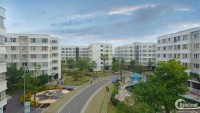 Bán gấp biệt thự Hoa Viên Villas khu đô thị Đặng Xá Gia Lâm, Hà Nội: 0354806613