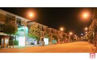 Chính chủ bán gấp biệt thự An Phú Shop Villa.LH 0983983448