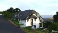 ⭐ Biệt thự du lịch, nghỉ dưỡng tại Panorama Hill - Hòa Bình ⭐