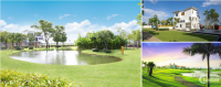 SwanBay Le Centre-Booking Shophouse, Sky Villa chỉ 50tr/Booking. 0981237503