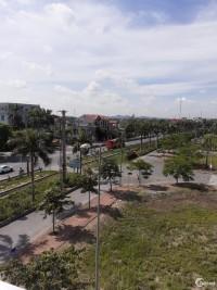 Bán đất khu đô thị Tài Tâm Riverside, vị trí đắc địa, giá chỉ từ 8,5 triệu/m2, L