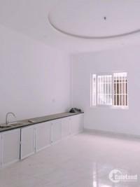 Nhượng căn nhà 2 tầng hướng Nam - 105m2 - mặt tiền 5m  Liên hệ: Lê Hằng - 0903.5