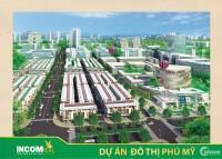 Mở bán đất nền dự án tại TTTP quảng ngãi đã có sổ giá chỉ 12tr/m2.