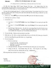 Sở Hữu Ngay Nhà Phố Sẵn Chỉ Từ 1, 8 tỷ, Chiết khấu Cao, Ngân Hàng Hỗ Trợ Cho Vay